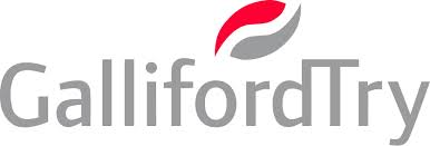 Galiford Try Logo